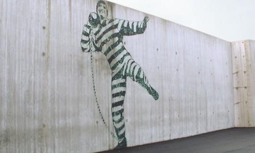 Halden Fængsel