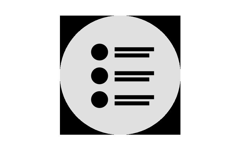 ikon_eksekvering