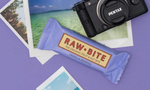 Relate Rawbite