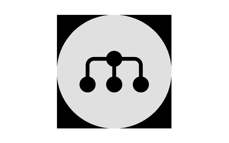 ikon_organisering