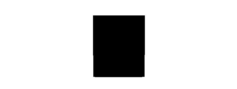 Høje Taastrup kommune
